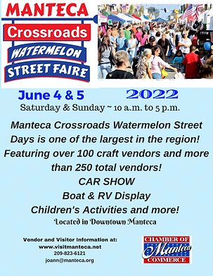 2022 Crossroads Street Faire Flyer.png