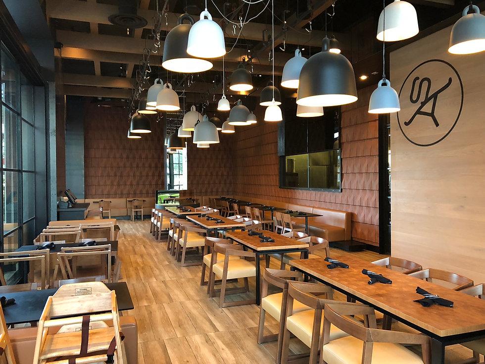 Overview - Restaurant.jpg