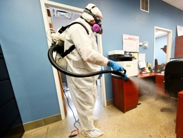 disinfecting-offices-2-bloomberg-580x387_edited.jpg