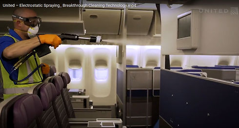 United_Airlines_electrostat.jpg
