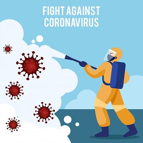 fight-coronavirus.jpg
