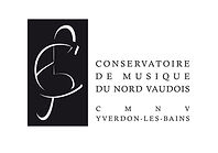 Logos_conservatoiredunordvaudois.jpg
