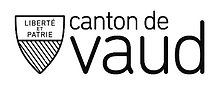 logo_vaud.png