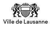 Logos_Lausanne.jpg