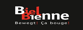 logo_bienne.jpg