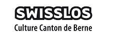Logos_Swissloss.jpg