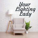 Your Lighting Lady Podcast Cover.png