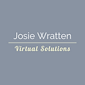 JW Virtual Logo.png