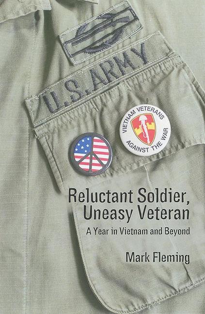 Reluctant Soldier-96dpi-032519.jpg