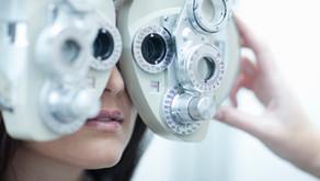 רשלנות בניתוחי לייזר וטיפולי עיניים