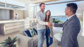 אישור רכישת דירה נוטריוני