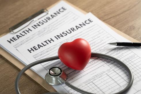 heart-insurance.jpg