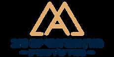 moranadv-logo-01.png