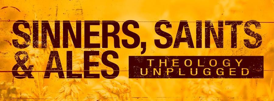 Sinners Saints and Ales.jpg