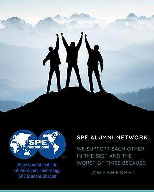 SPE ALumni network poster (1).png