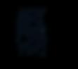LogoMakr-6dXgz0-300dpi.png