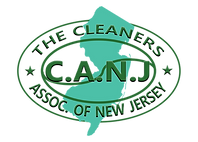 CANJ_Newlogo01.png