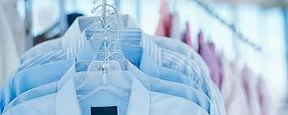 shirts laundry