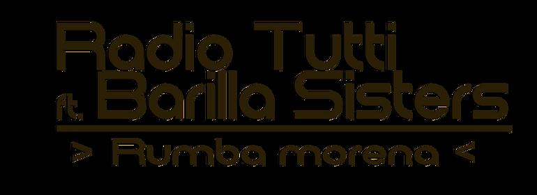 typo rumba morena pour le net copie.tif