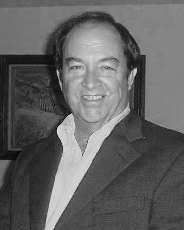 Herbert Love Jr.