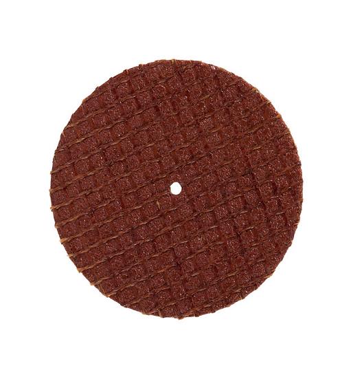 Acurata® Separating Discs
