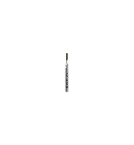 Acurata® Diamond Coated Instruments