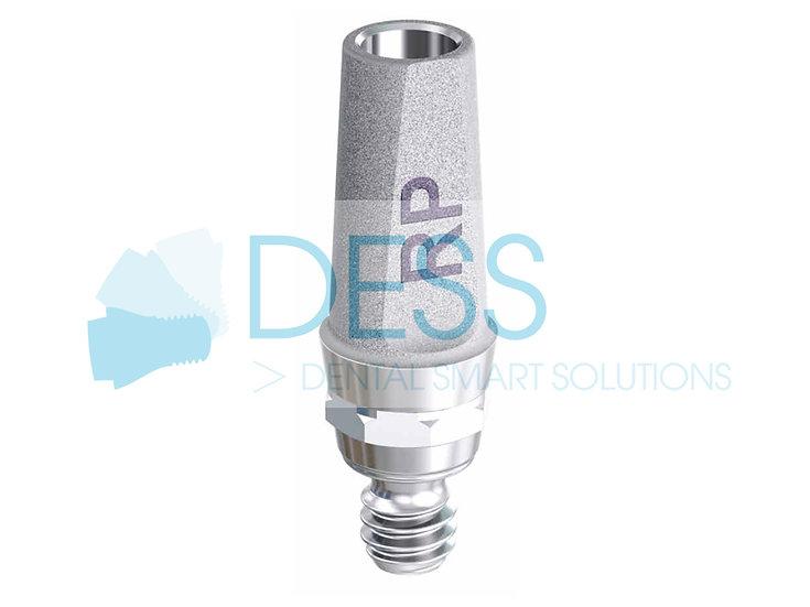 DESS® Titanium Abutments