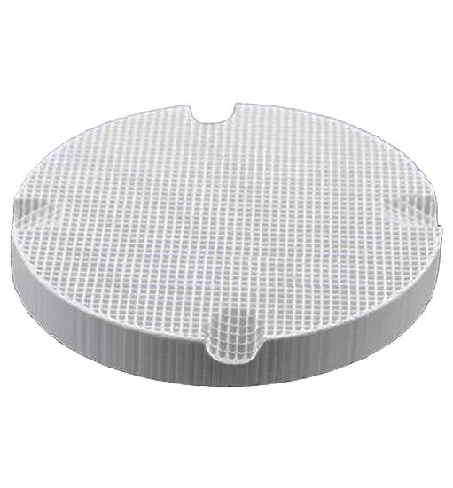 Honeycomb Tray