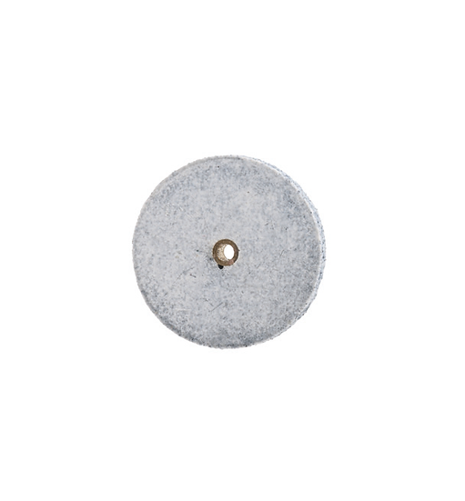 Acurata® Heatless Abrasives Wheels