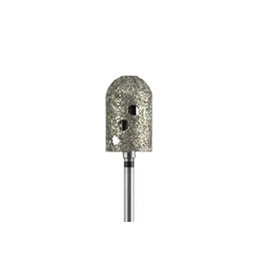 Acurata® Hurrican Diamond Instrument