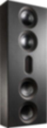 k-MO-Lautsprecher-7w.jpg
