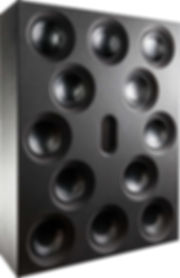 k-MO-Lautsprecher-2w.jpg