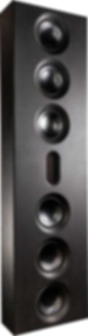 k-MO-Lautsprecher-9w.jpg