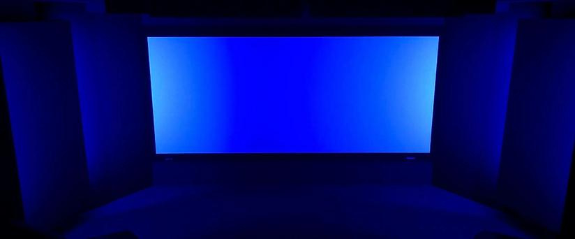 Garino Heimkino Düsseldorf M&O mundo