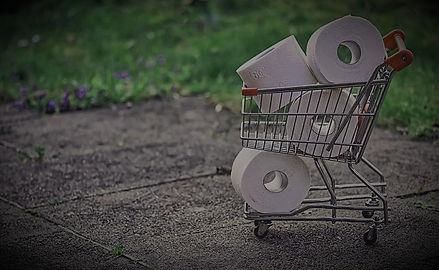 Shopping-Corona_edited.jpg