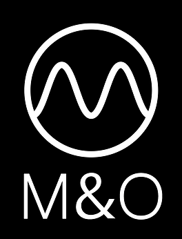 M&O.png