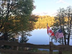 Ottawa Valley Scenery
