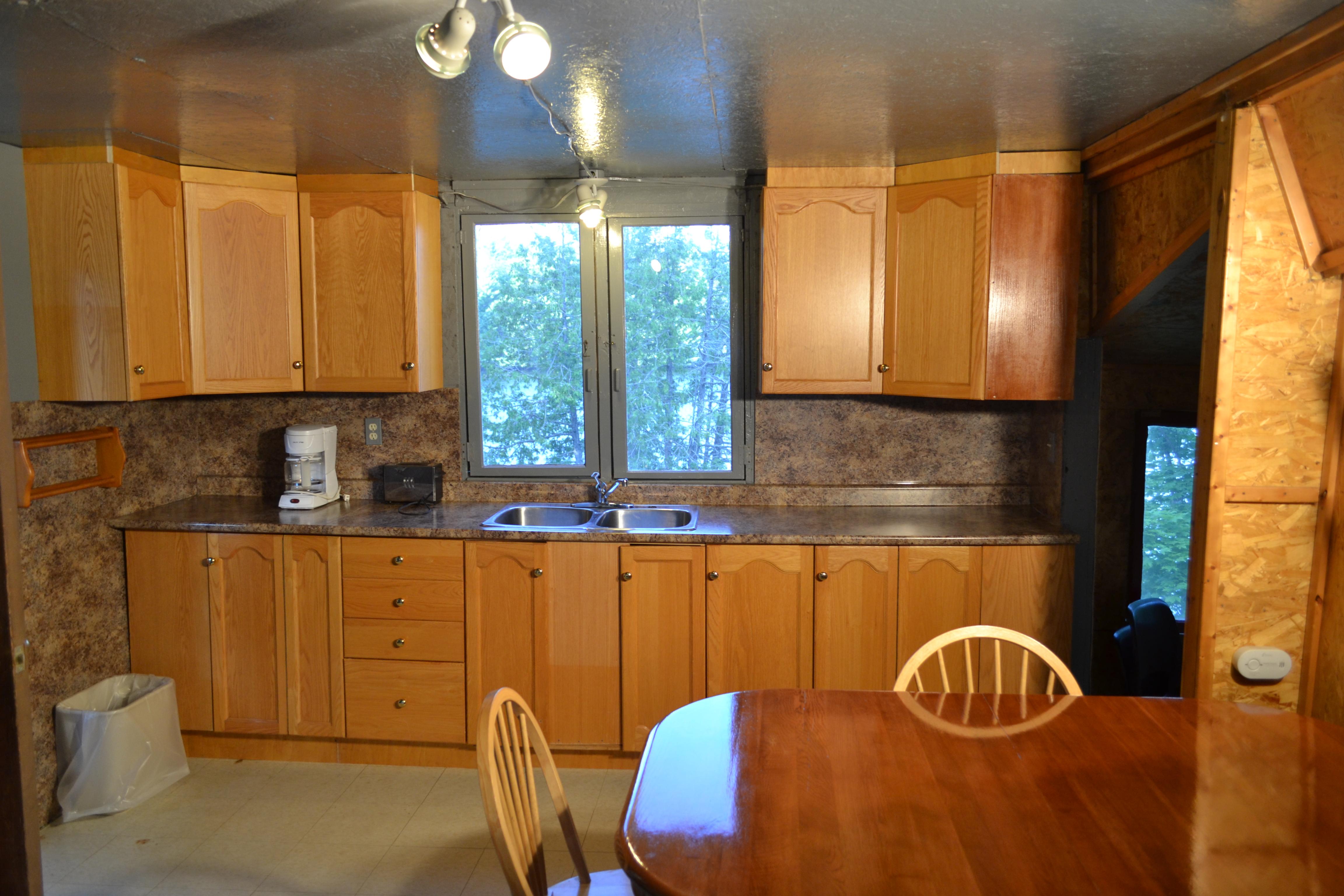 C2 kitchen 2