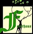 Logo%20mit%20Hirsch_edited.png