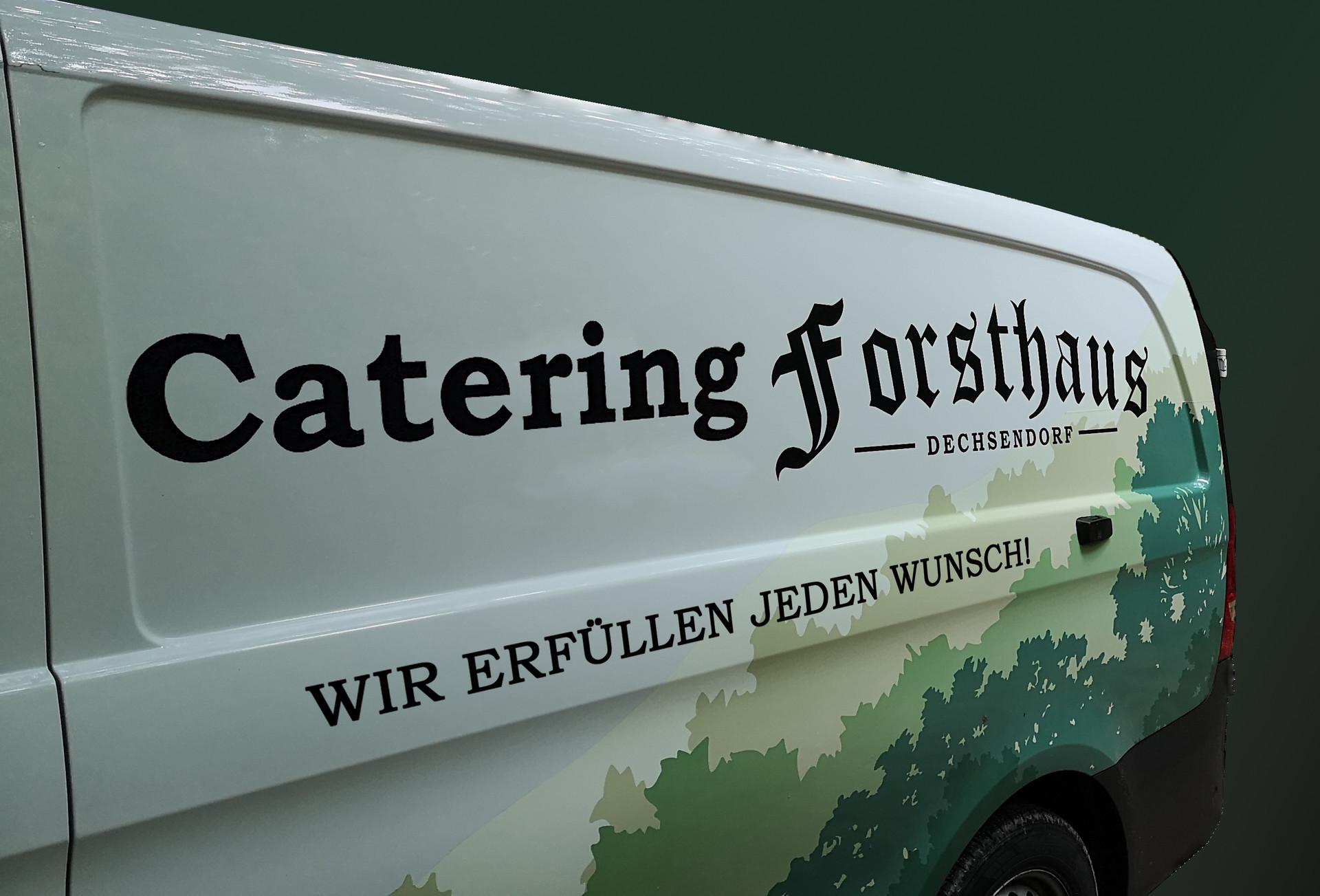 Bus_Catering.jpg
