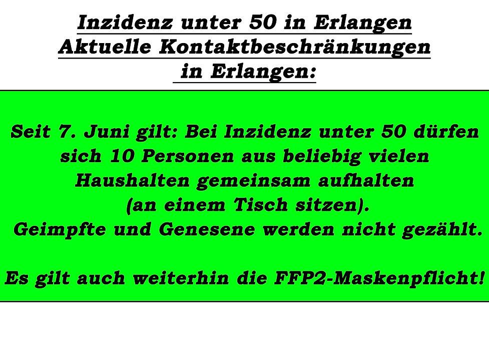 Kontaktbeschränkungen-unter50.jpg