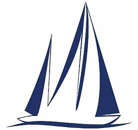 Pintita Logo.jpg