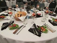 Table photo.jpg