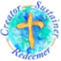 creator-logo4.jpg