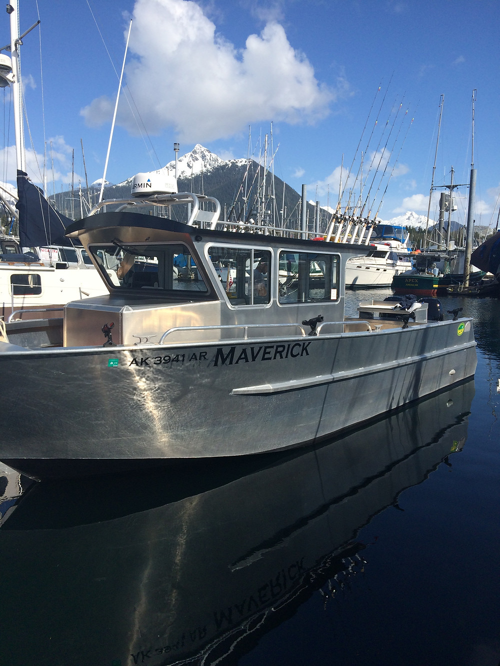 best fishing guides in sitka alaska, best fishing lodges in sitka alaska