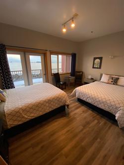 Accommodations in Sitka Alaska
