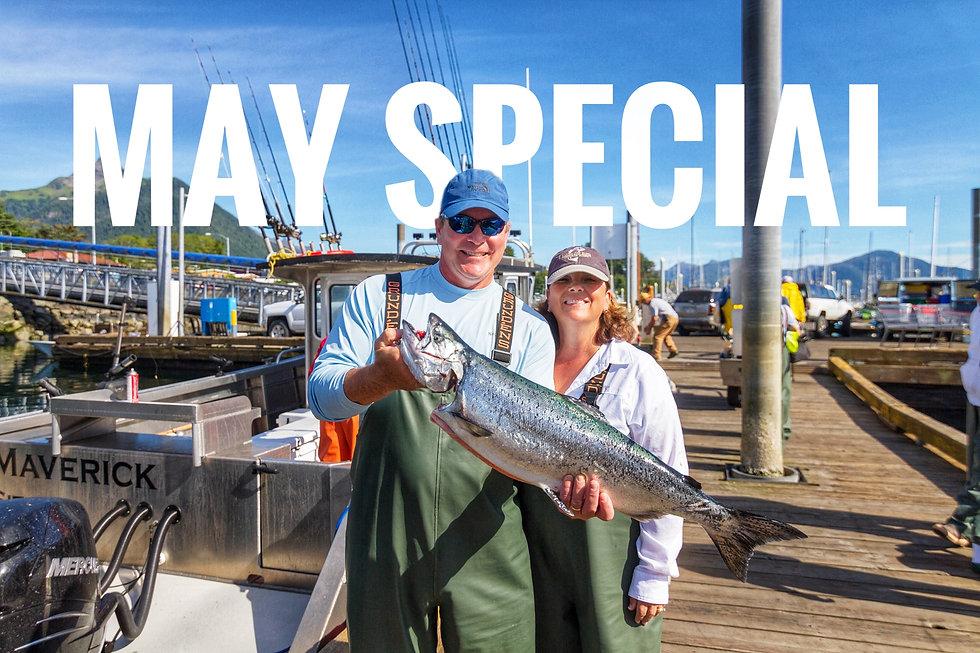 Alaska-Fishing.jpg