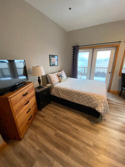 Lodges in Sitka Alaska