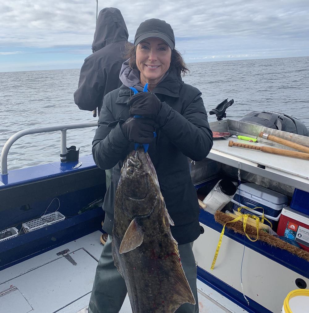 best halibut fishing in alaska