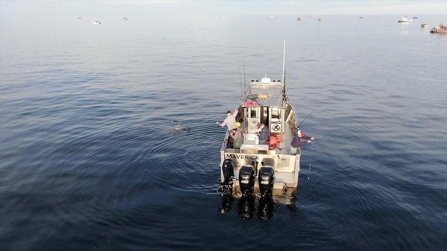The-Best-Alaska-Fishing.jpg